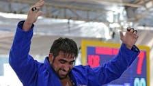 UAE Jiu Jitsu Team wins 24 medals in Rio