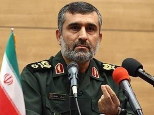 إيران: أميركا دمرت مصنع صواريخ أنشأناه في حلب