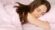 نیند کے متعلق 7 دلچسپ حقائق جو شاید آپ نہ جانتے ہوں