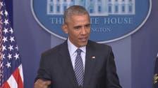 اوباما نے ایران پر پابندیوں کا معاملہ نظرانداز کیوں کیا؟