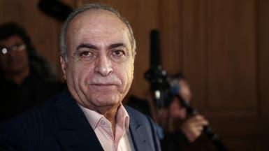 رجل أعمال لبناني:نقلت أموالا من القذافي لساركوزي بـ2007