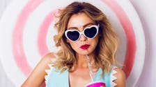 Mideast blond craze: How to dye your hair with stunning results