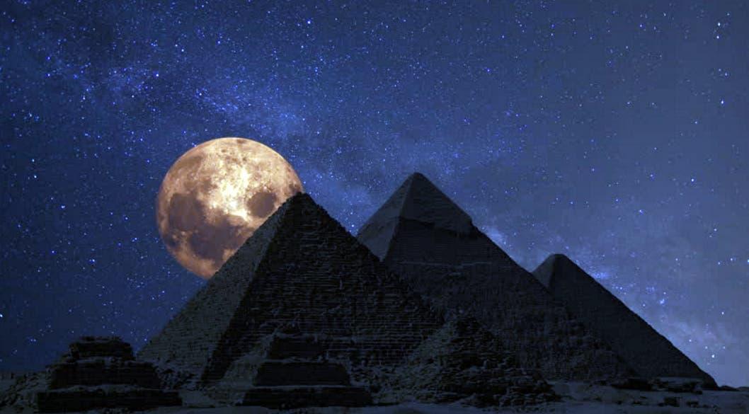 الجيزة - مصر