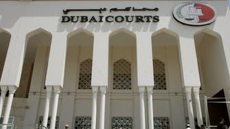 Dubai-based YouTuber jailed for drug consumption