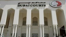 UAE court jails three men for involvement in banned groups