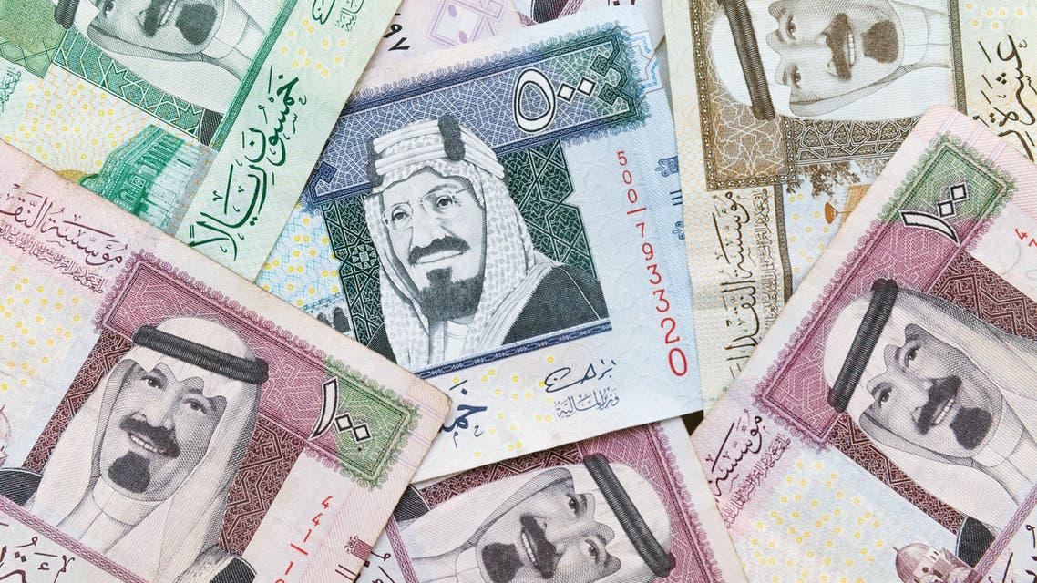 Immunity for Saudi investments in US despite Jasta shutterstock