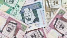 Immunity for Saudi investments in US despite JASTA