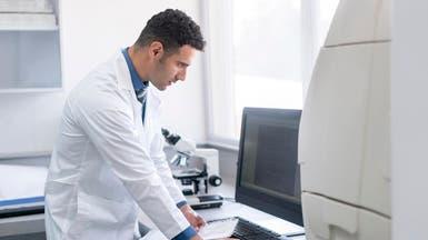 اكتشاف طريقة فعّالة لتشخيص سرطان البروستات