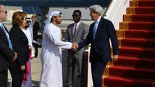 Yemen govt 'not interested' in Kerry's deal