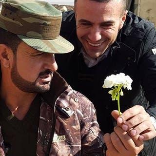 """""""عراب التعفيش"""".. هجمة غريبة ضد قوات النمر في سوريا"""