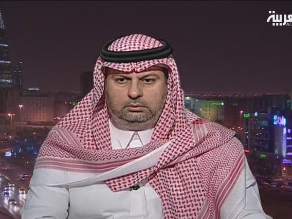 عبدالله بن مساعد:مرحلة التخصيص الأولى للأفراد السعوديين