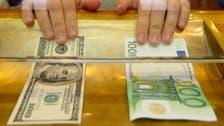 الدولار يقفز لأعلى مستوى في 11 شهراً مقابل سلة عملات