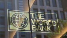 البنك الدولي يقر قرضاً بمليار دولار لمصر