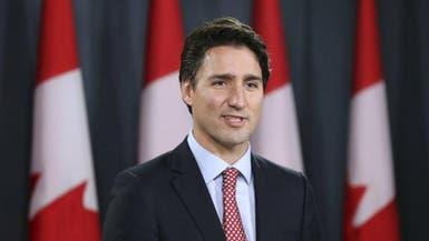 كندا تسعى إلى توطيد التجارة مع بريطانيا بعد بريكست