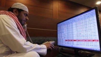 """توزيعات """"الجزيرة"""" تقفز بسهم البنك بالحد الأقصى قرب 10%"""