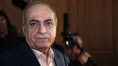"""من هو """"الرجل الغامض"""" ناقل أموال القذافي إلى ساركوزي؟"""