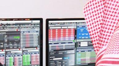 هيرمس: أفضل فرص الاستثمار بمصر والسعودية والإمارات