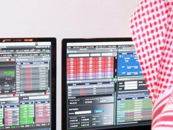 السعودية تدرس تملك الأجانب لحصص تفوق 10% بأسهم مدرجة
