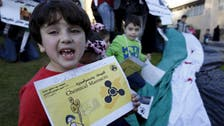 UN extends inquiry into toxic gas attacks in Syria