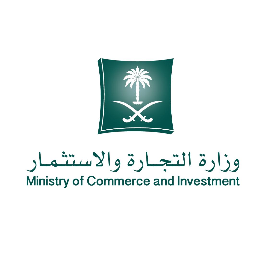 نظام جديد للشركات السعودية.. تعرف عليه