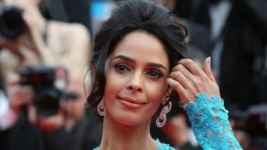باريس.. هجوم على ممثلة بوليوود ماليكا شيراوات