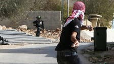 Palestinian killed in clashes with Israeli forces in West Bank