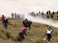 ميليشيا حزب الله في البيرو.. اتهام بتورطها في أعمال عنف
