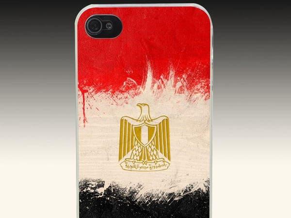 """ما الذي أفقد """"آيفون"""" شعبيته في مصر ؟"""