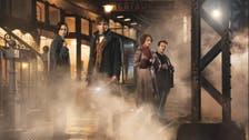 Director of Harry Potter flick 'Fantastic Beasts' talks movie magic
