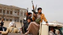 یمن : حوثی ملیشیا کی پہلے ہی روز جنگ بندی کی 185 خلاف ورزیاں
