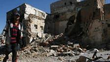 مصادر إغاثية: الحوثيون يعرقلون دخول المساعدات إلى تعز