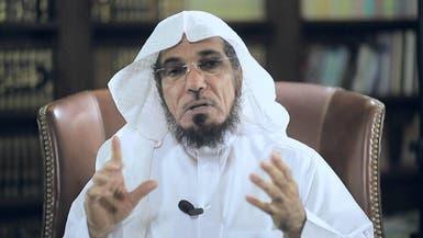 وفاة زوجة وابن الداعية السعودي سلمان العودة بحادث مروري