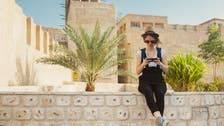 When out-of-towners visit, it's time to explore Dubai