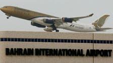 Bahrain, Jordan airlines cancel Baghdad flights