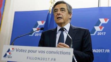 فرنسا.. فيون يتجه لزعامة اليمين بعد انسحاب ساركوزي