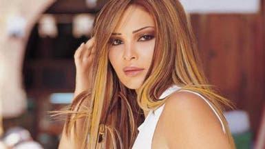 بعد 12 عاماً.. إطلاق سراح قاتل سوزان تميم في مصر