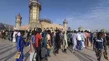 16 Muslims killed in Senegal pilgrimage road accidents