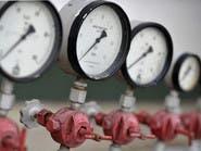 بي.بي تبدأ الإنتاج من حقل خزان للغاز بسلطنة عمان