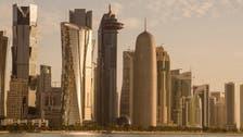 Industries Qatar Q2 profit shrinks 47 pct, misses estimates