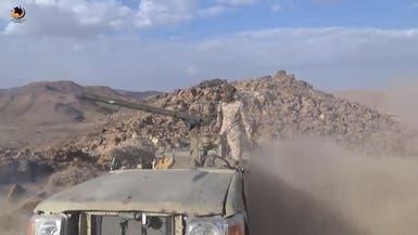هدنة اليمن.. الحوثيون وصالح يستعدون لجولة قتال جديدة