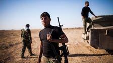 """العفو: """"الحشد"""" ترتكب جرائم حرب بالأسلحة المرسلة للعراق"""