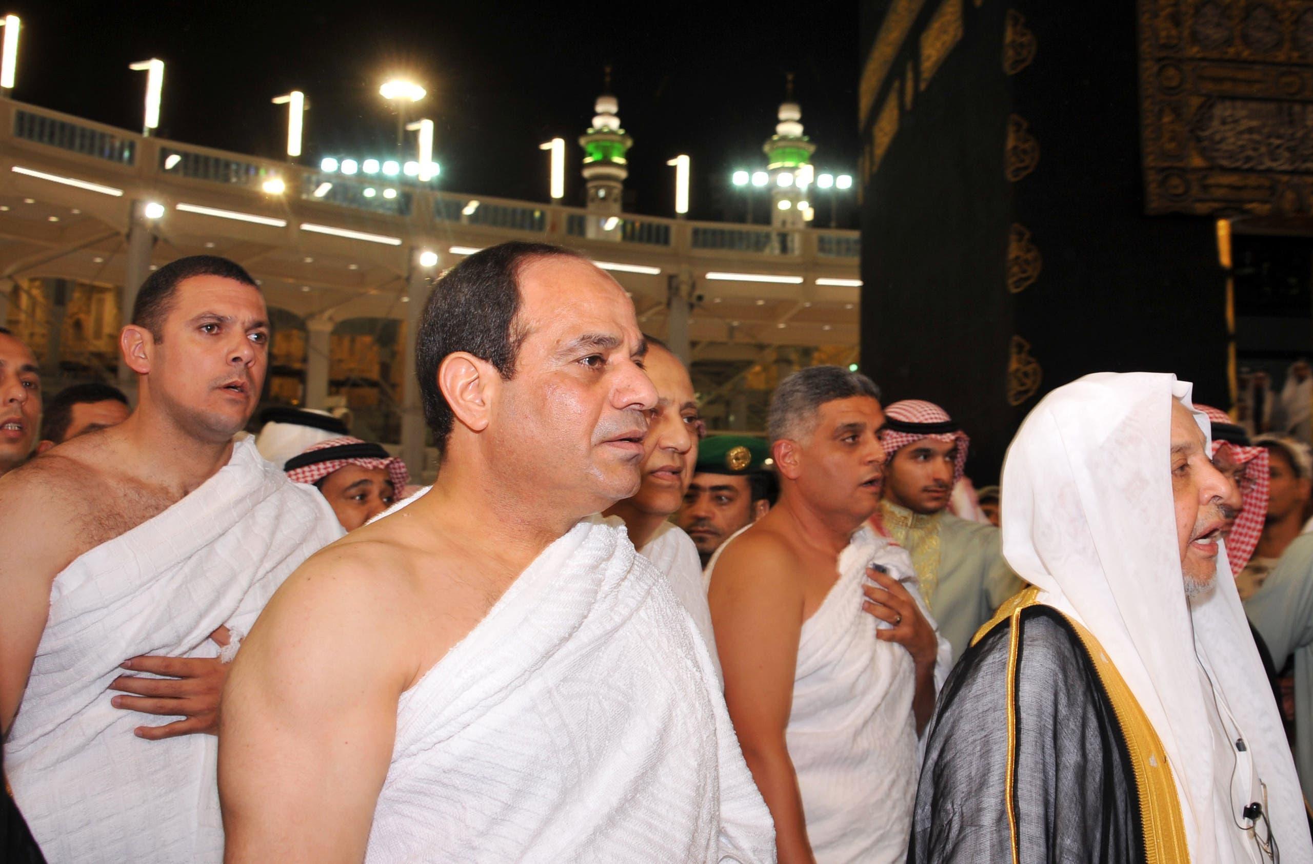 Arab egypt 23 - 1 10