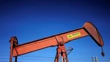 إنتاج النفط الأميركي ينخفض 167 ألف برميل في سبتمبر