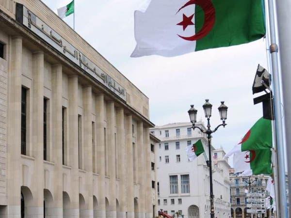الجزائر: البرلمان يقر خفض الإنفاق ورفع الضرائب في 2017
