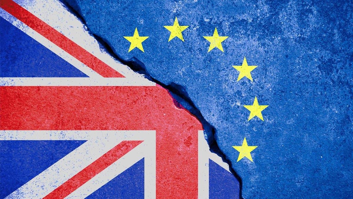ES pasaulyje
