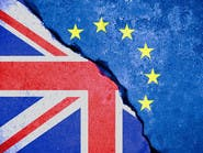 وثيقة تتهم باريس بدفع لندن لخروج قاسٍ من الأوروبي