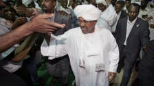 Sudan official denies rumors of Bashir's death