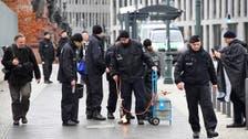 جرمن سیکیورٹی کمپنیاں پناہ گزینوں کو جسم فروشی پر اکسانے لگیں