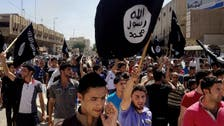 France to help ICC prosecute ISIS militants in Syria