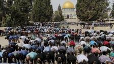 Arab MP behind Adhan in Knesset speaks out